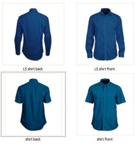 Kaos Baju Psd Cb mock up template kaos t shirt page165 kaskus