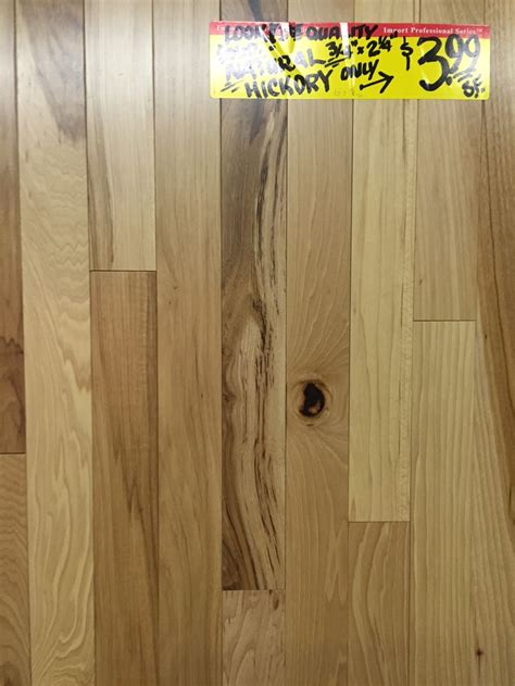 hardwood flooring new home improvement products at