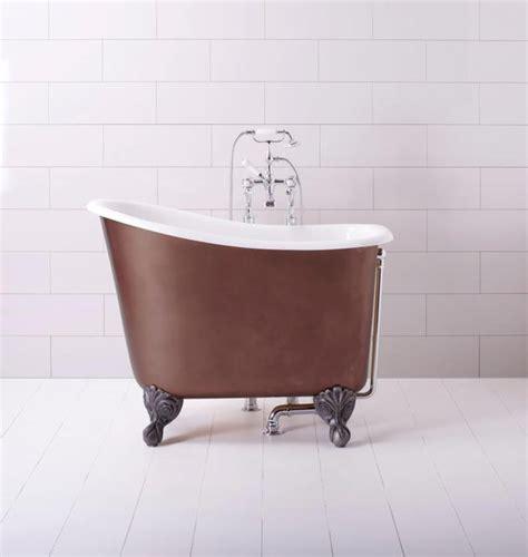 miniature bathtub top 28 mini bath tub mini bathtub and shower combos