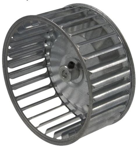 squirrel cage fan parts 1967 1981 new heater fan blower motor wheel squirrel