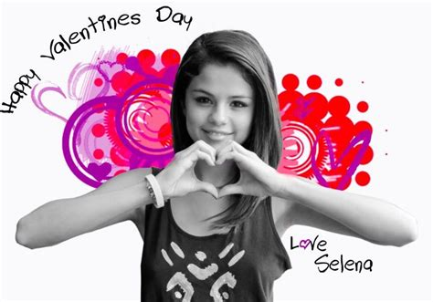 advance valentines day advance day images wishes quotes messages 2017
