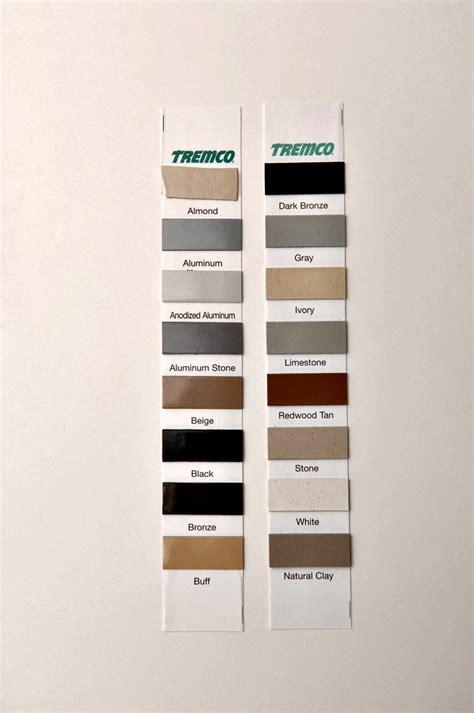 Similiar Sonolastic Np1 Color Chart Keywords