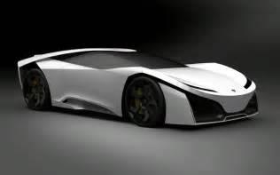 new car models 2016 2016 lamborghini madura concept release 2016newcarmodels