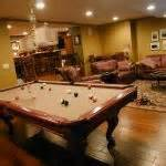 a game room for adult that will make your leisure time a game room for adult that will make your leisure time