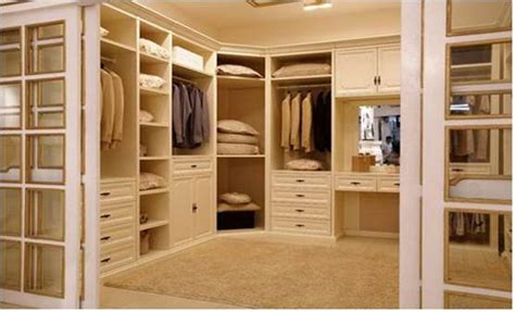 Types Of Wardrobes by Different Types Of Wardrobe Designs