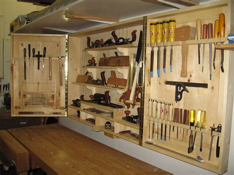 woodworking tool cabinet plans woodworking tool cabinet plans search tool