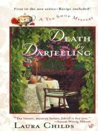 pekoe most poison a tea shop mystery books by darjeeling isbn 9780425179451 pdf epub