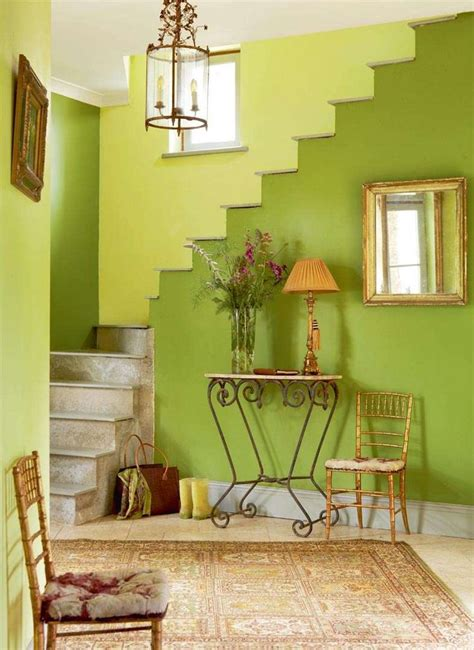 Lime Design Interiors by Best 20 Lime Green Rooms Ideas On Green Cake