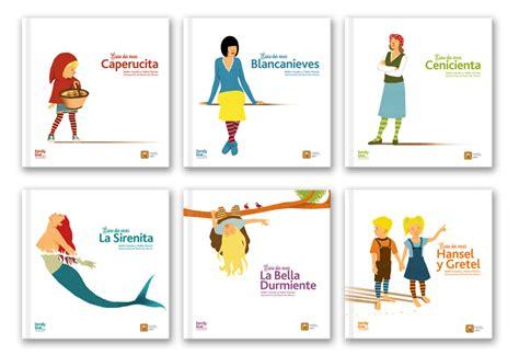 cuentos para cambiar 8494541862 cuentos infantiles sin sexismo ni violencia