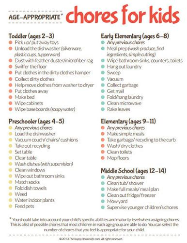 montessori worksheets for toddlers free water cycle montessori worksheets for toddlers free handwriting