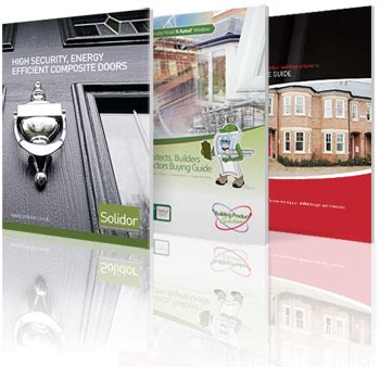 leaflet design barnsley online flip brochures in barnsley
