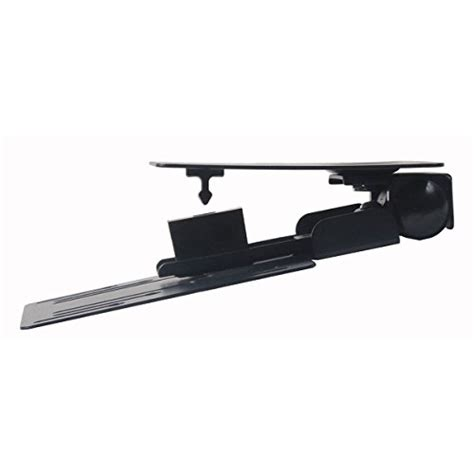 videosecu kitchen cabinet mount tv ceiling mount