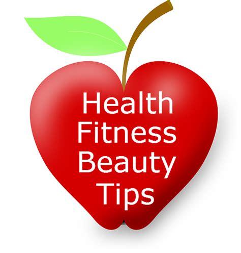 Healthy 07 Tips From Cosmo by आईय ज नत ह क छ ऐस ब त ज छ ट त ह ल क न ह बड