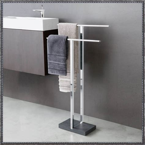ikea badezimmer handtuchhalter handtuchhalter stehend ikea handtuchhalter bad stehend