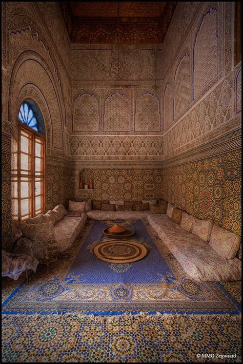 moroccan style small palace 2 237 best moroccan interiors images on pinterest