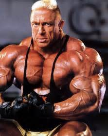 600 Lb Bench Worlds Largest Muscle Man 1preferable