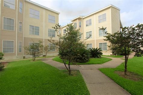 Apartment On Rent In Houston Concord At Williamcrest Rentals Houston Tx Apartments