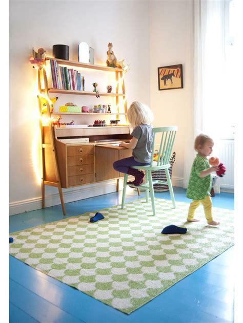 brita sweden teppich 29 best images about brita sweden teppiche on