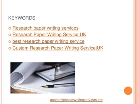 Custom Research Paper Proofreading by Student Homework Help Get An Essay Rhetorical