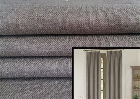 curtain that block sunlight non toxic blackout curtain lining fabric waterproof