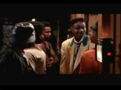 house party full movie full force house party movie clips youtube