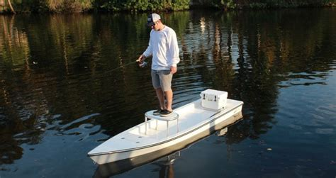 pelican boat manufacturers outdoormash storefronts business directory