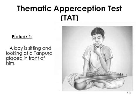 tat interpretation sle report tat interpretation