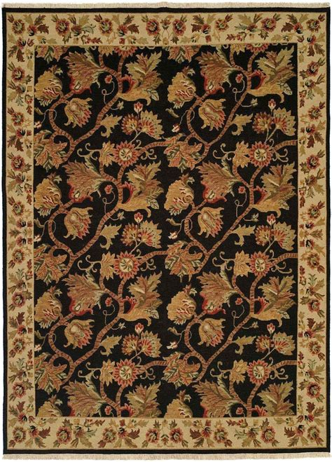 carol collection rugs 17 best images about carol s linens rugs on