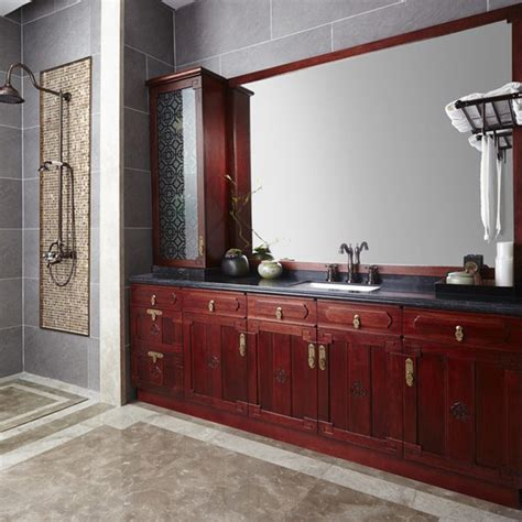 bathroom vanity prices cheap bathroom vanities bathroom vanity prices