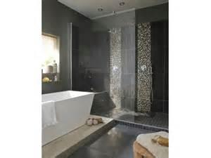 une salle de bains et contemporaine dans 10m 178 leroy