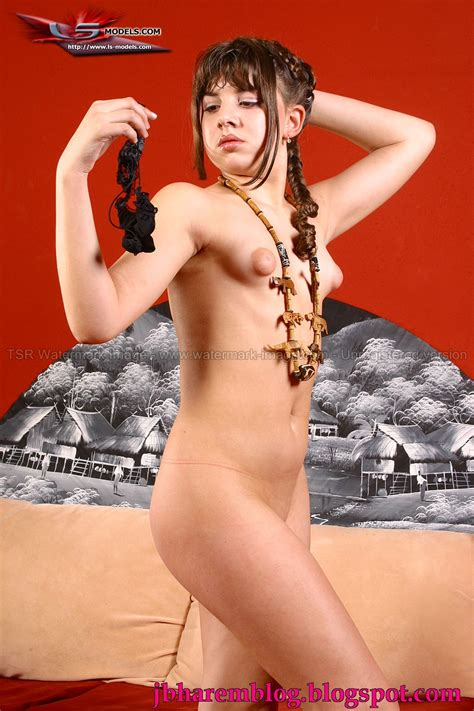 Pimpandhost Ls Models Nude Hot Girls Wallpaper Kumpulan