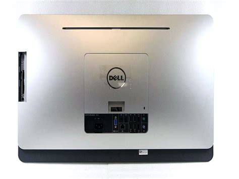 Dell Optiplex 9010 All In One Touchscreen I5 8gb Ddr3 500gb dell optiplex 9010 all in one 23 inch barebone lcd power supply