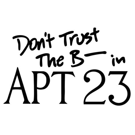 dont trust the b in appartment 23 don t trust the b in apartment 23 s chloe wearing alice ol polyvore