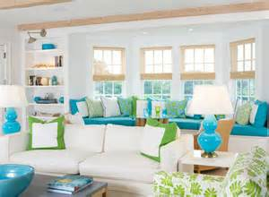Beach Home Decor by Coastal Style Beach House Decorating Tips