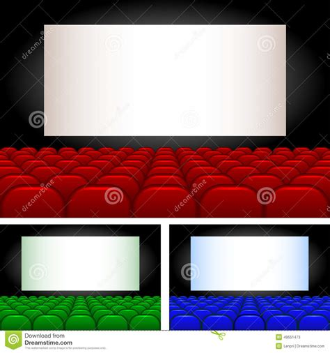 the enjoyment and use of color classic reprint books auditorium stock vector image of classic copy luxury