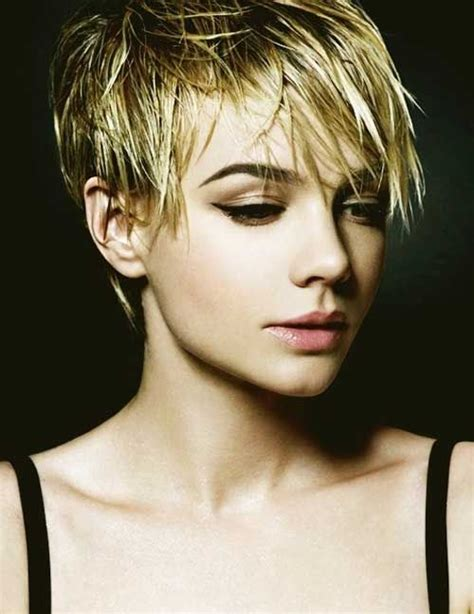 pixie maintenance 67 best images about short low maintenance haircuts on