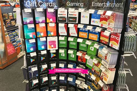 Buy Buy Baby Gift Card Cvs - hot 40 for 50 gift cards at cvs