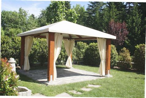 Gazebo Patio Ideas Ideas For Gazebos Backyard 28 Images Landscaping Ideas Around Gazebos Backyard