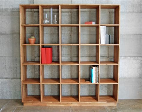 custom bookshelves cost american hwy