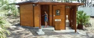 backyard sauna plans