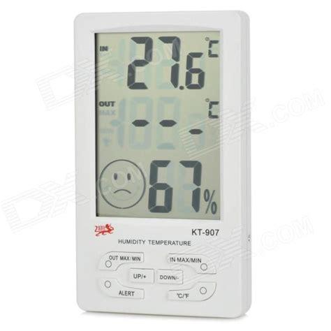 Termometer Uap anjar syaefa pengertian dan pentingnya sensor