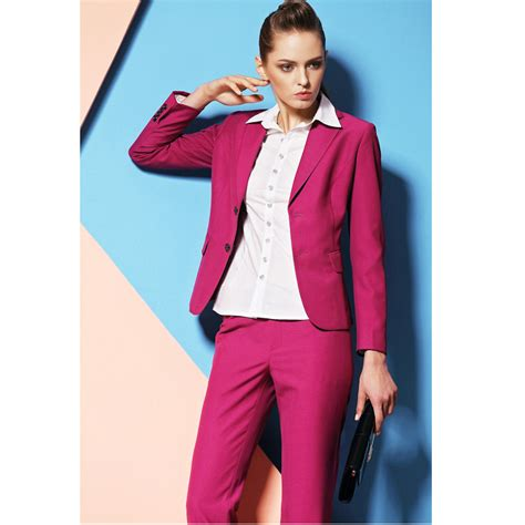 Cf261 Size M Ripped Blue Hotpants Import Realpic popular pink pant suits for buy cheap pink pant