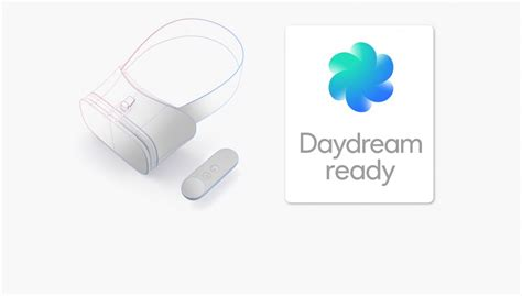 android daydream s android vr ambition hundreds of millions of users on daydream