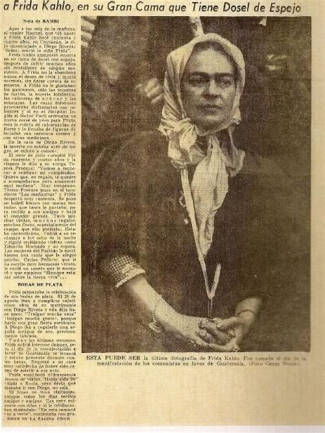 frida kahlo brief biography frida kahlo biography
