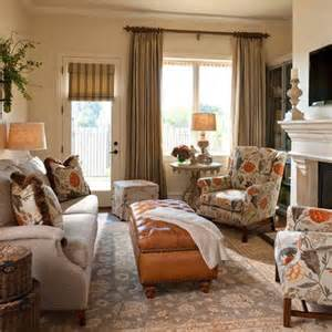Narrow Lounge Chair Design Ideas 15 Must See Narrow Living Room Pins Room Layout Design Narrow Living Room And Room