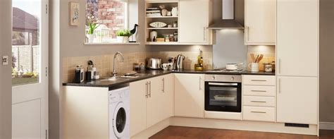 kitchen design howdens howdens kitchen units kyprisnews