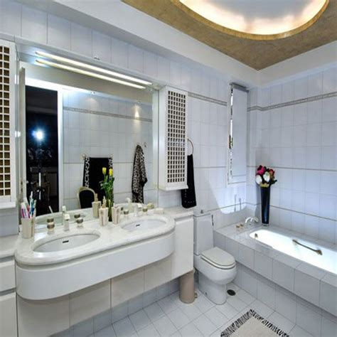 vastu remedies for bathroom in northeast make bathroom and toilet according to vastu shastra slide 2 ifairer com