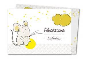 Modeles De Lettre De Felicitations Pour Une Naissance Modele De Carte De Felicitation Pour Une Naissance