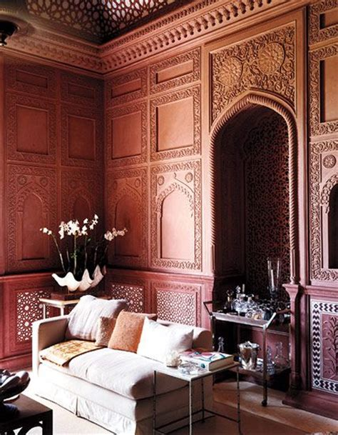 moroccan wall decor 28 images wall designs moroccan