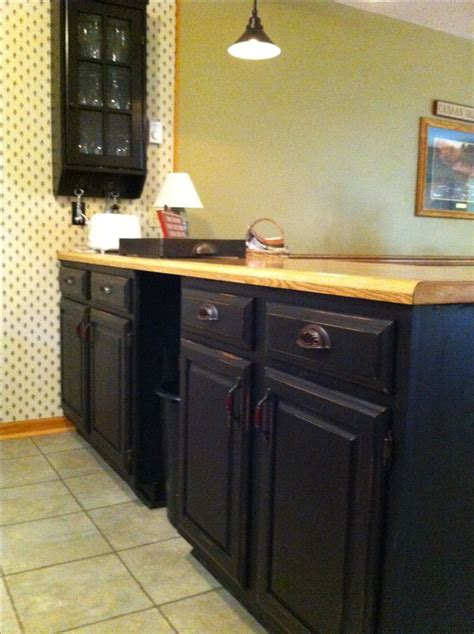 black distressed kitchen cabinets 25 best black distressed cabinets ideas on